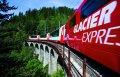 bernina-express-zum-schnaeppchenpreis