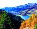 davoser-alpenwelt-und-bahnerlebnisse