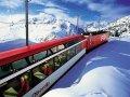 wintermaerchen-mit-dem-glacier-express